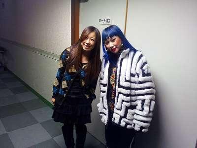 2012-01-29 ユリアさん_photo.jpg