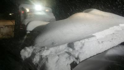雪もりもり.jpg